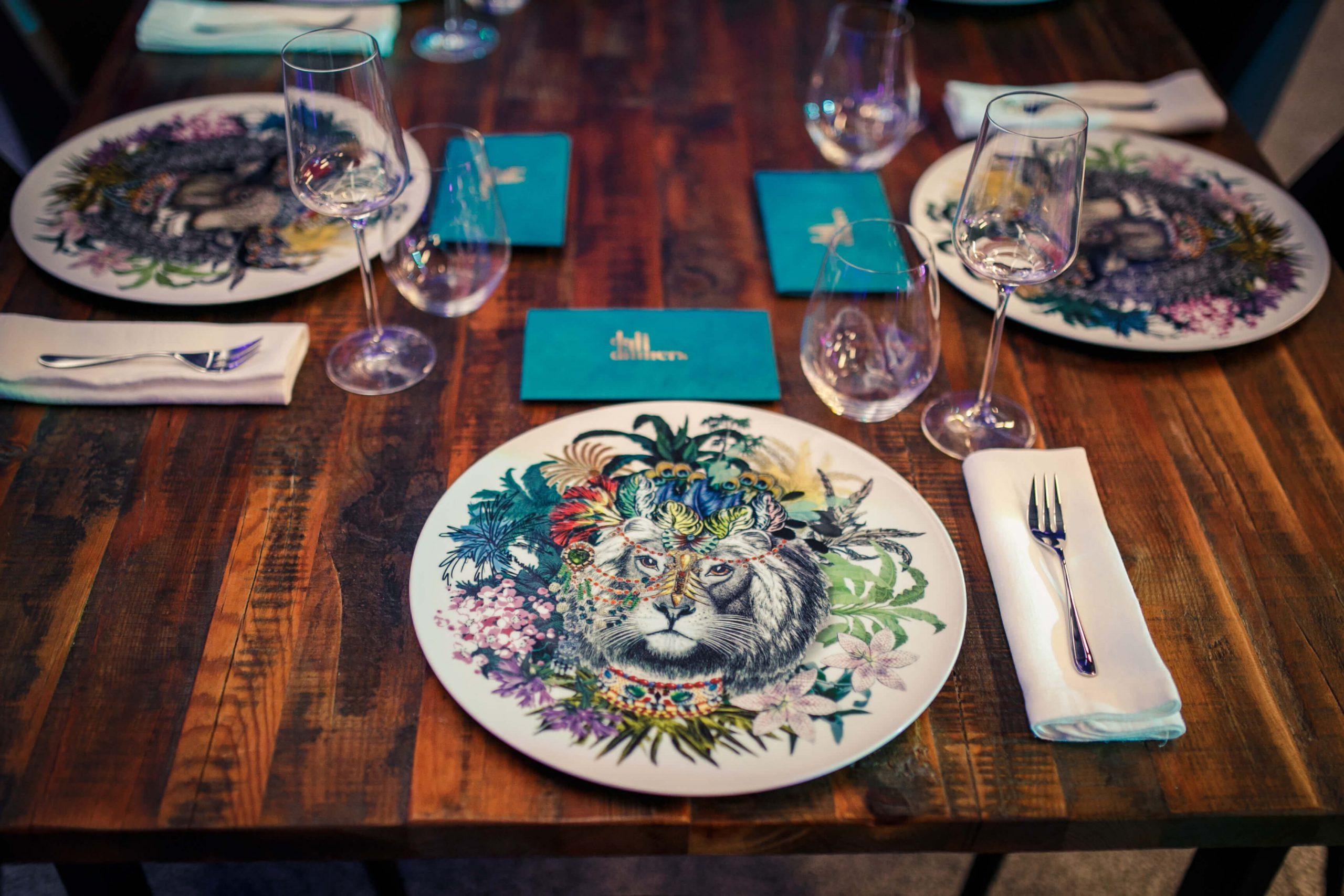 The MAD - Dali Dinners - azanhastudio-001