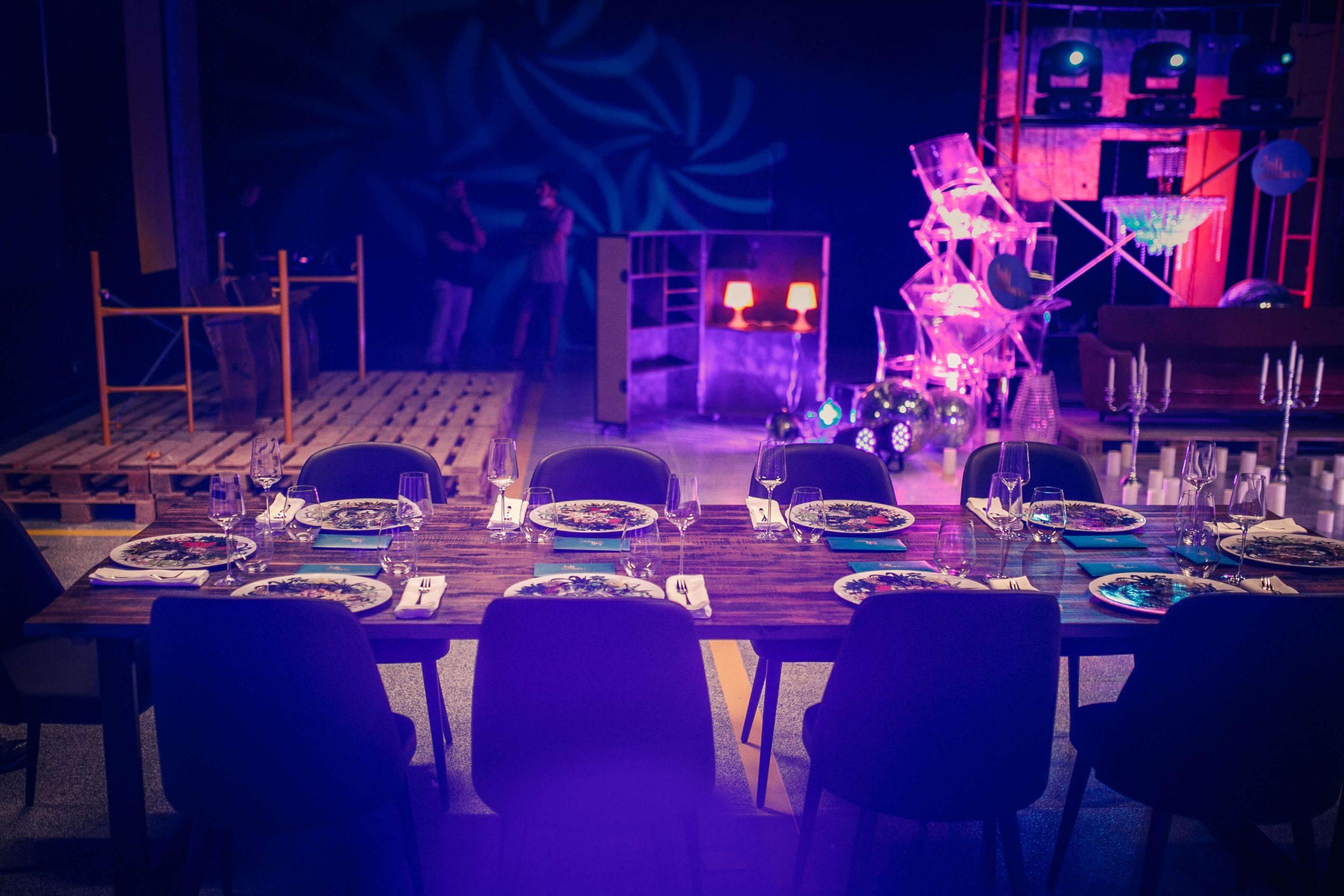 The MAD - Dali Dinners - azanhastudio-004