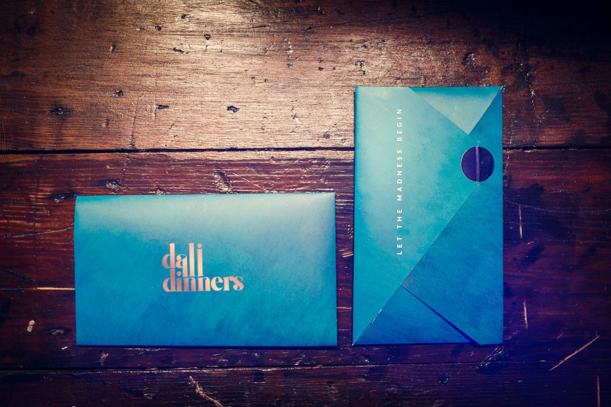 The MAD - Dali Dinners - azanhastudio-011