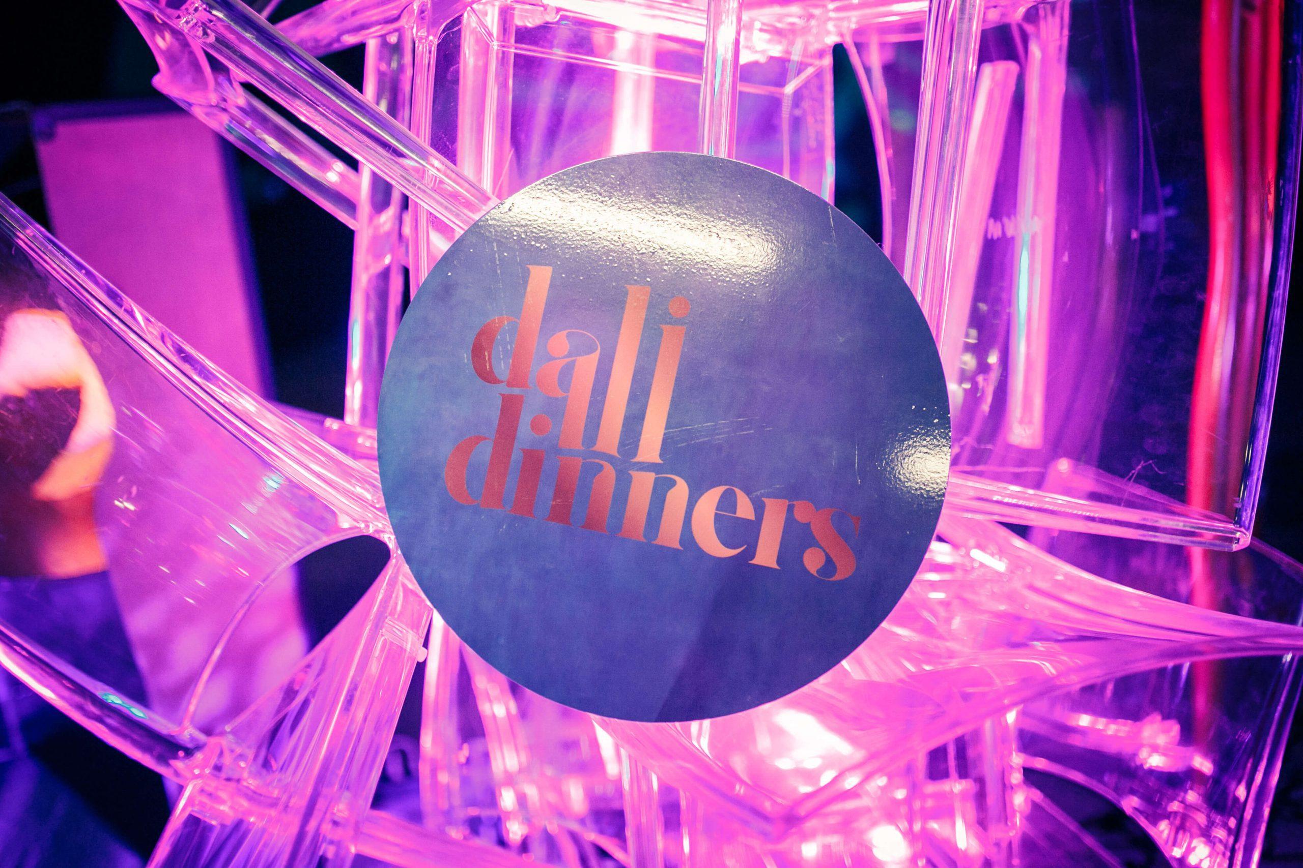 The MAD - Dali Dinners - azanhastudio-012