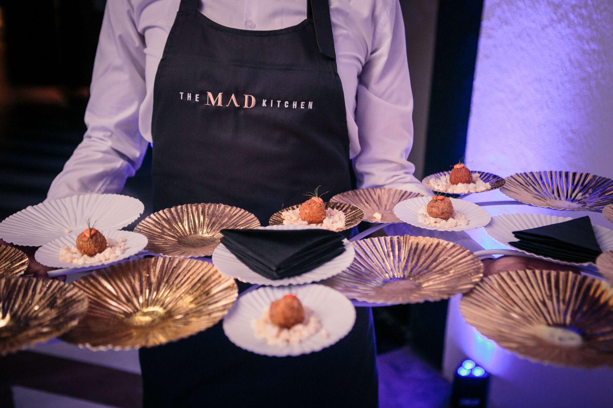 The MAD - Dali Dinners - azanhastudio-082