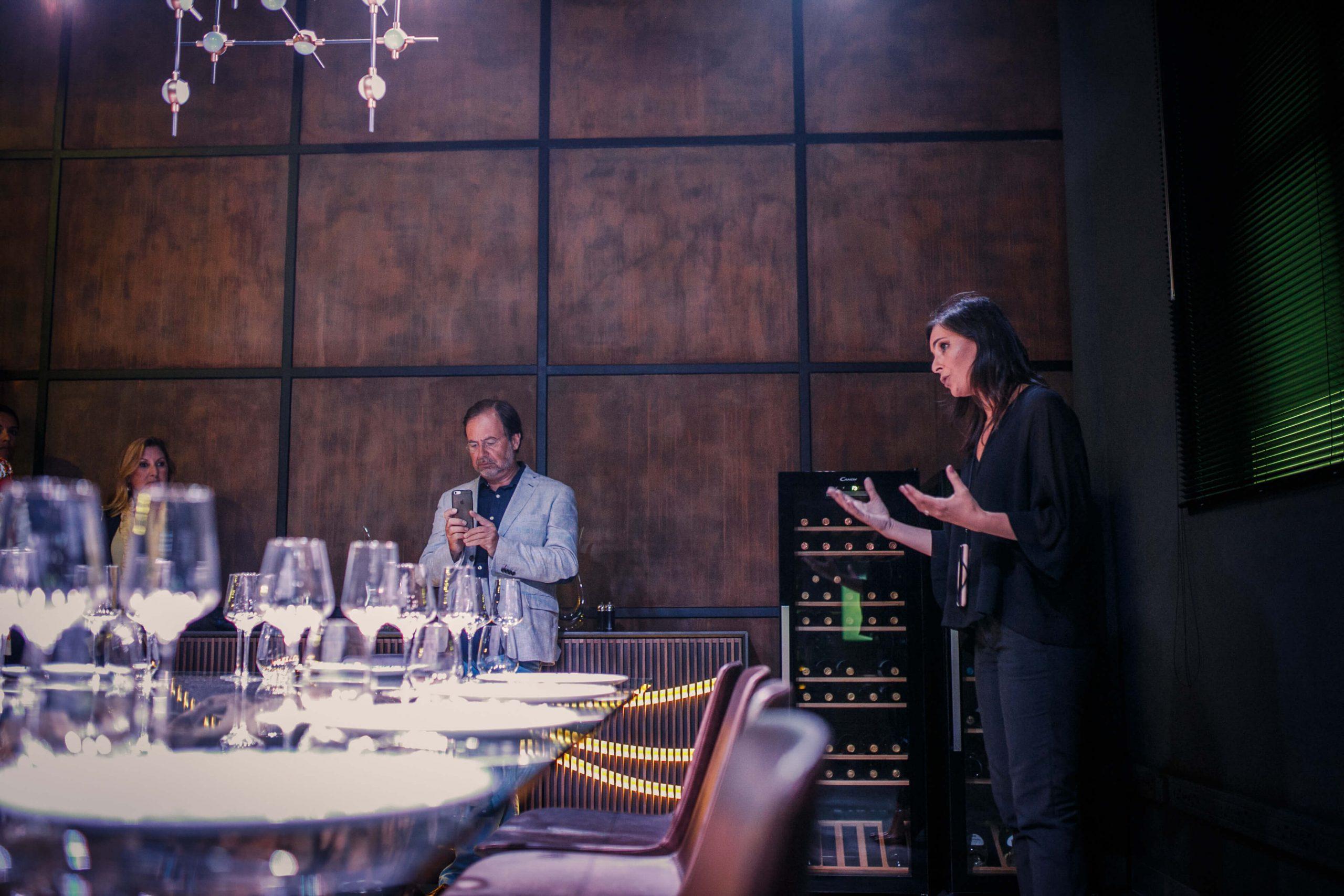 The MAD - Dali Dinners - azanhastudio-122