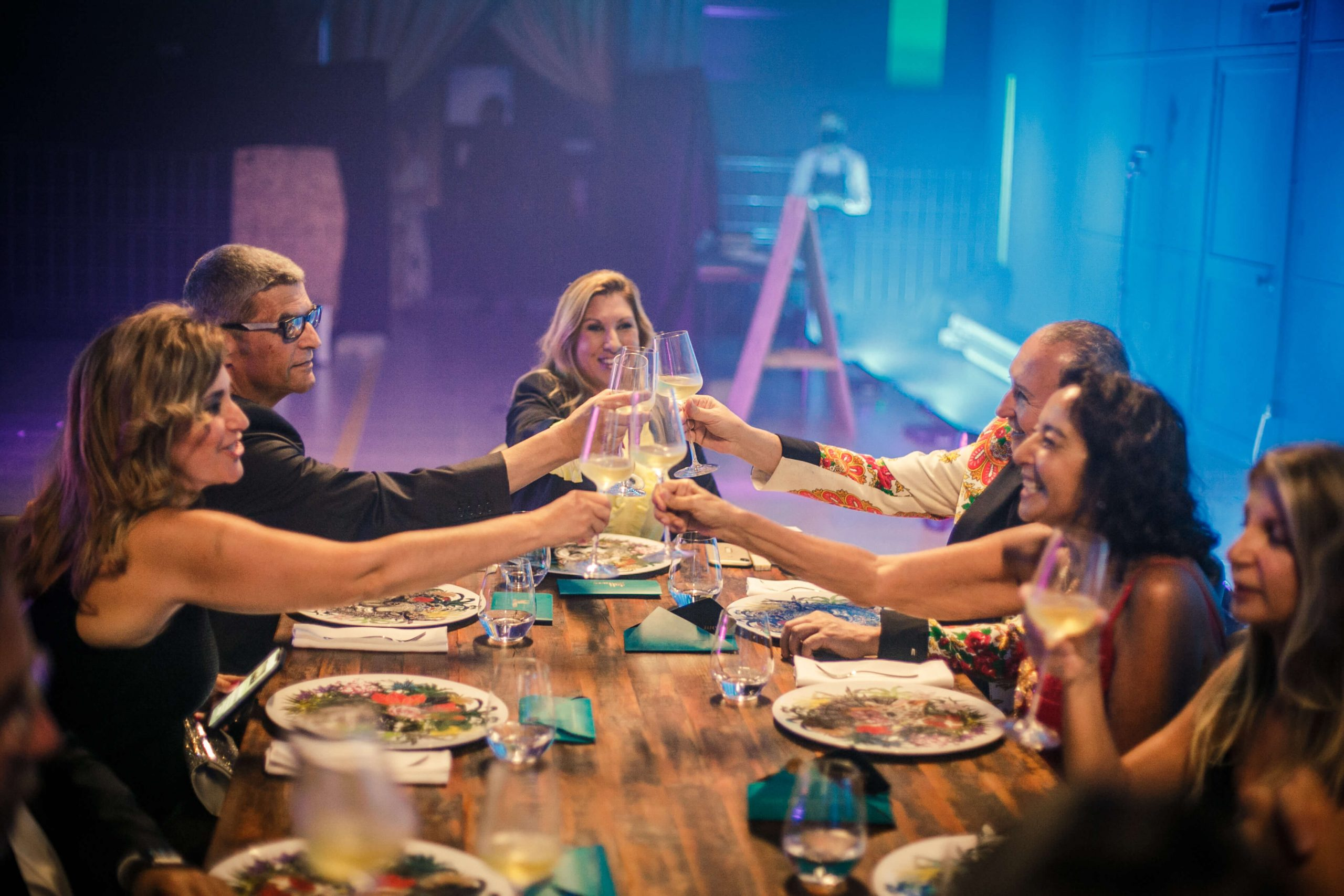 The MAD - Dali Dinners - azanhastudio-170
