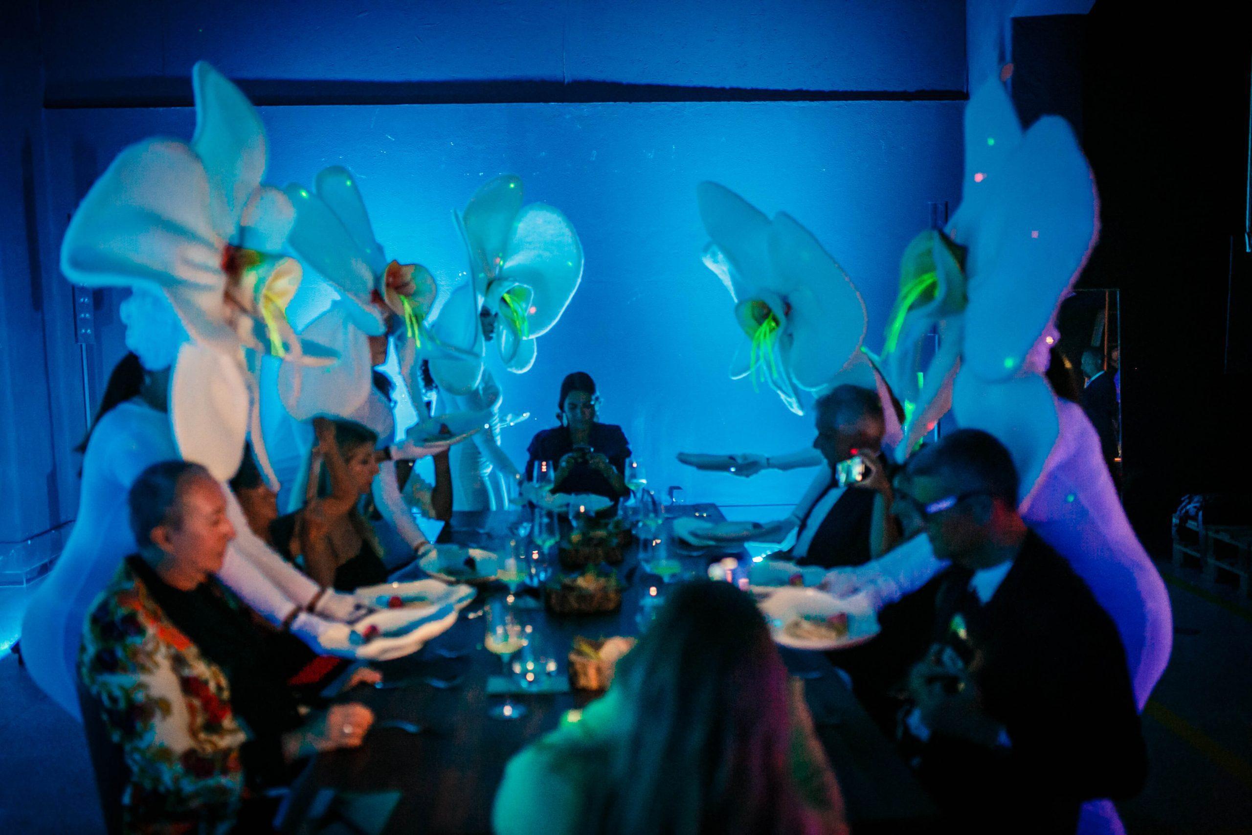 The MAD - Dali Dinners - azanhastudio-278