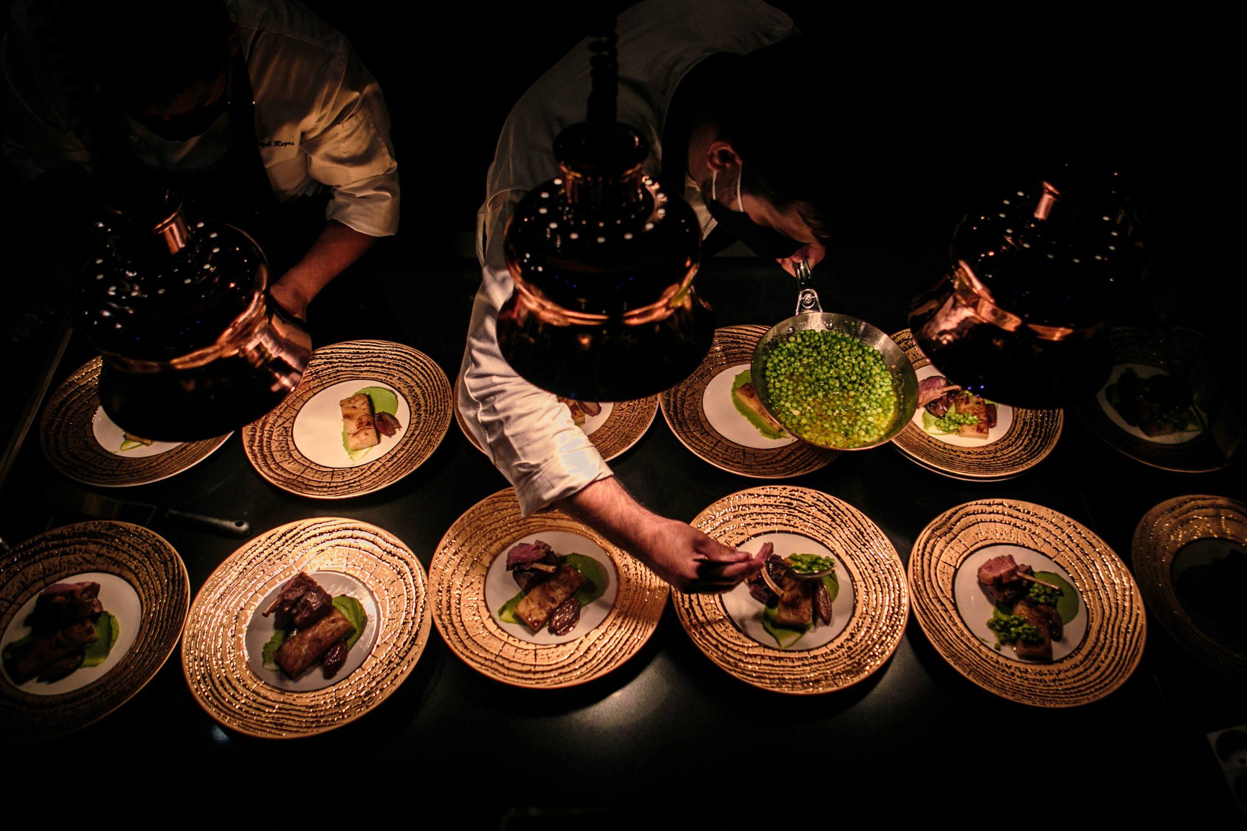 The MAD - Dali Dinners - azanhastudio-314