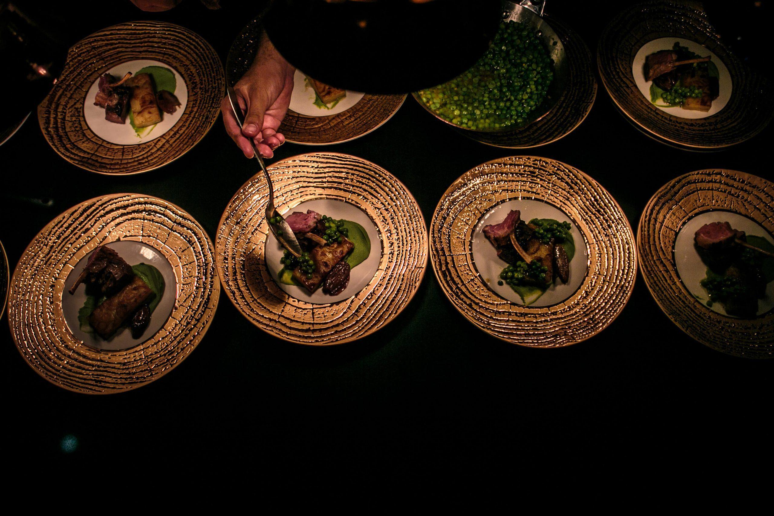 The MAD - Dali Dinners - azanhastudio-315