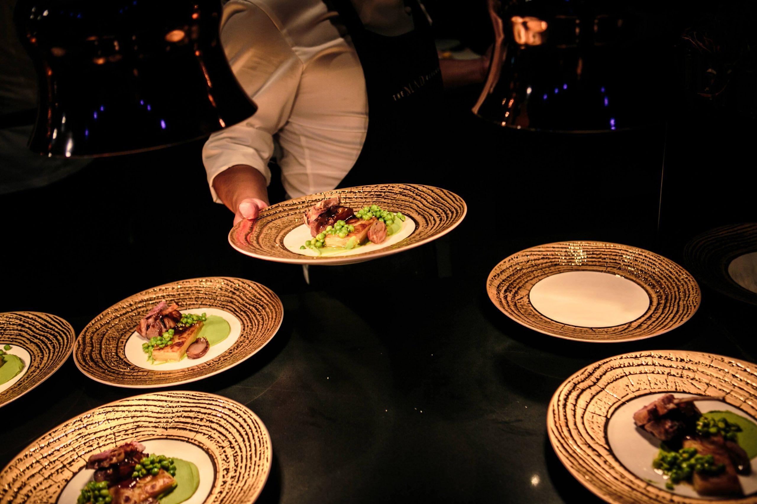 The MAD - Dali Dinners - azanhastudio-325