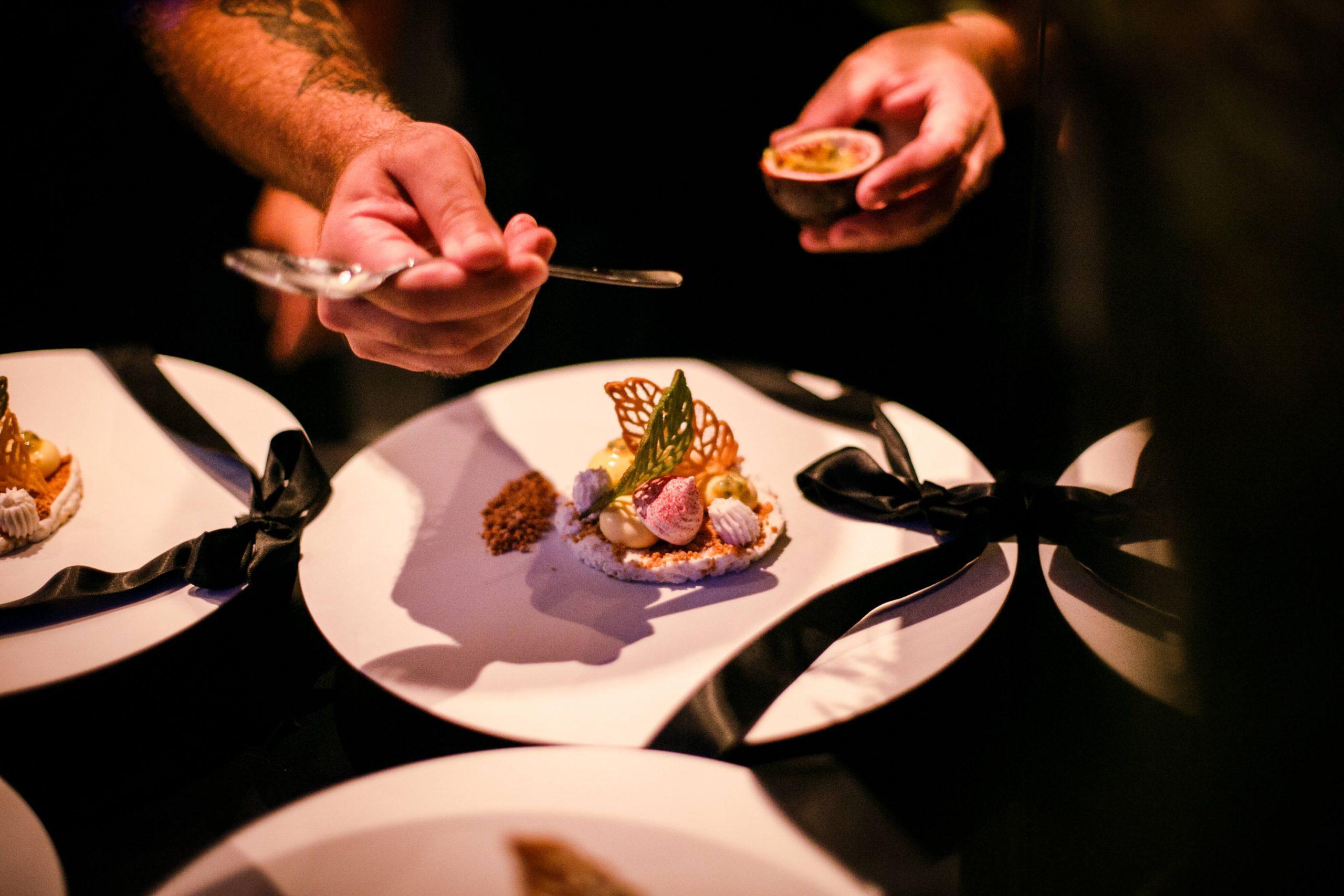 The MAD - Dali Dinners - azanhastudio-341