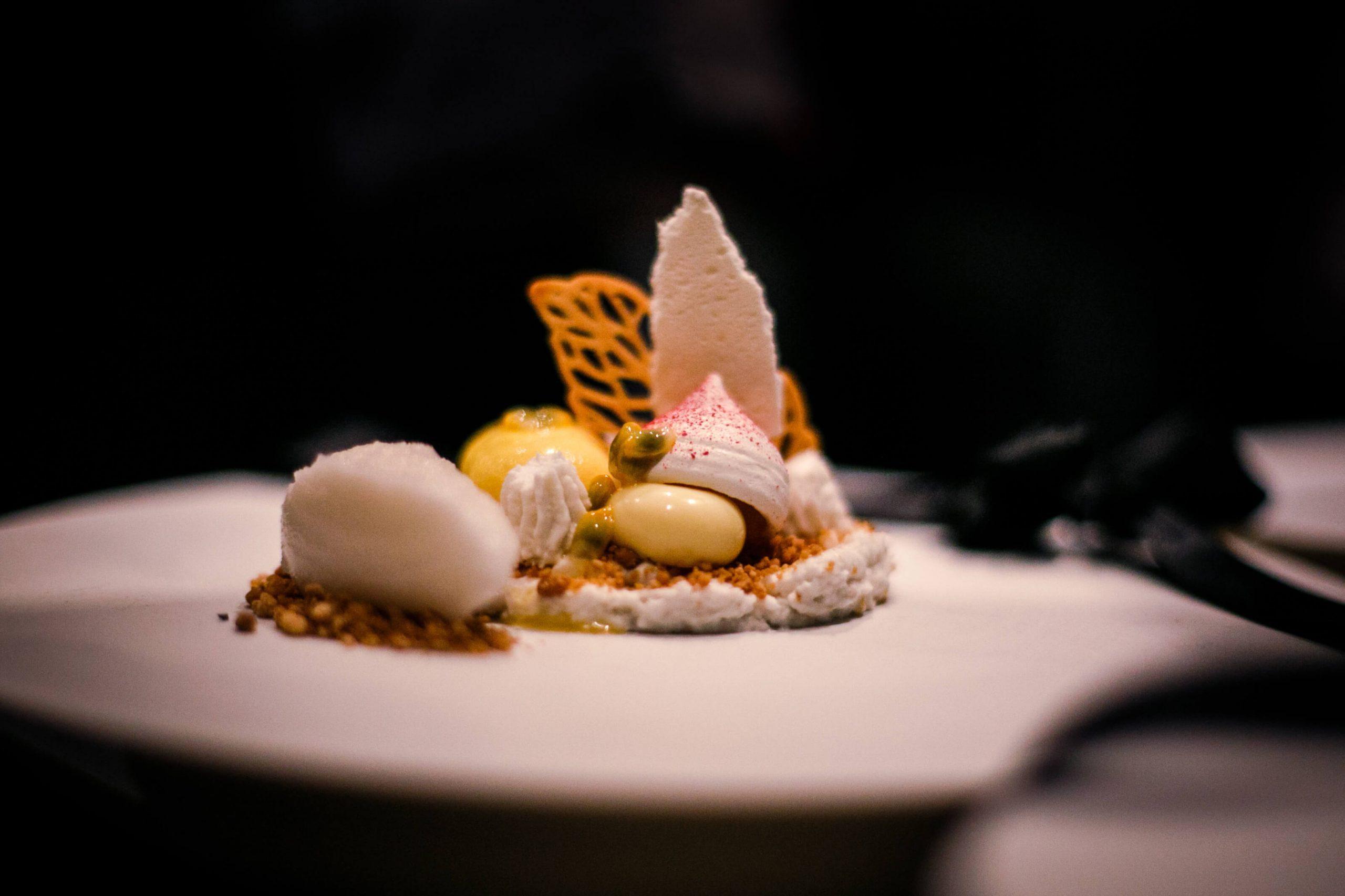 The MAD - Dali Dinners - azanhastudio-342