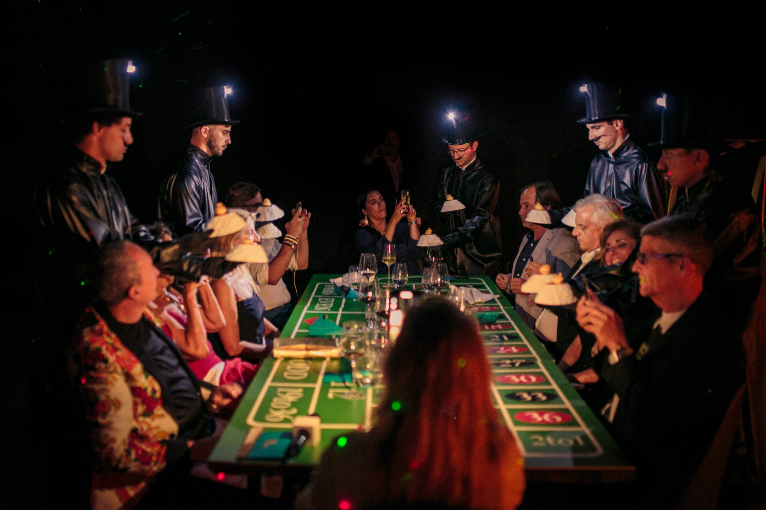 The MAD - Dali Dinners - azanhastudio-405